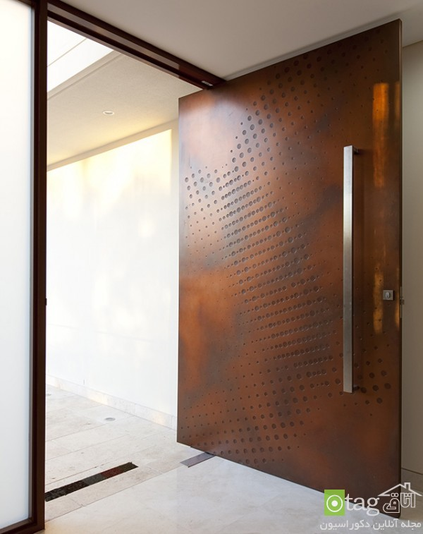 futuristic-front-door-patterns (1)