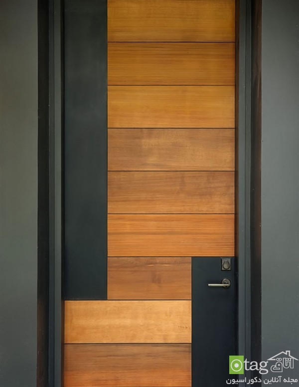 futuristic-front-door-patterns (10)