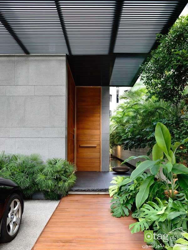 futuristic-front-door-patterns (3)