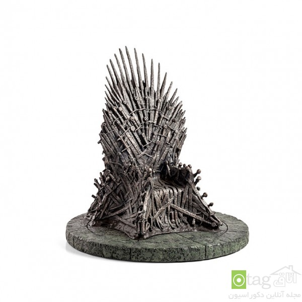 game-of-thrones-home-decor-objects (2)