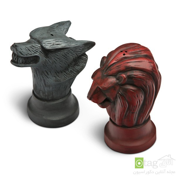 game-of-thrones-home-decor-objects (3)