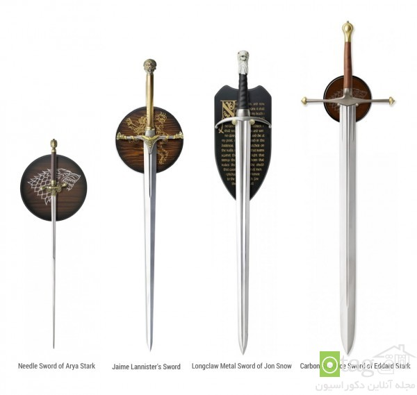game-of-thrones-home-decor-objects (5)