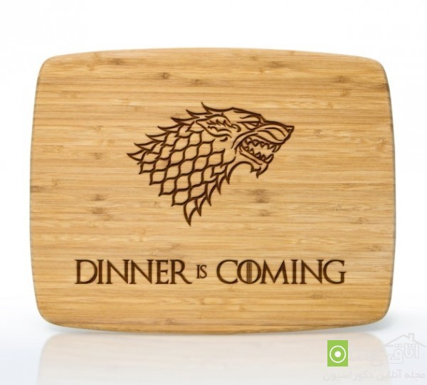game-of-thrones-home-decor-objects (8)