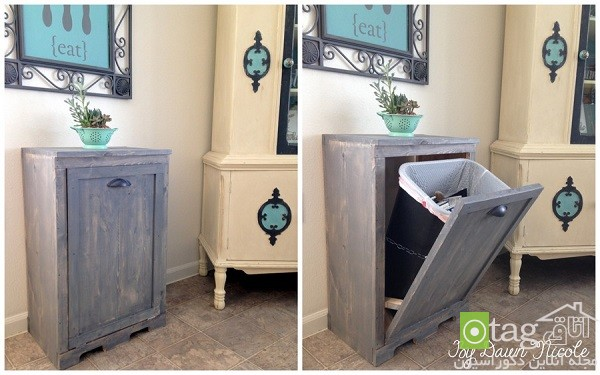 garbage-cans-hidden-in-cabinetry-ideas (13)