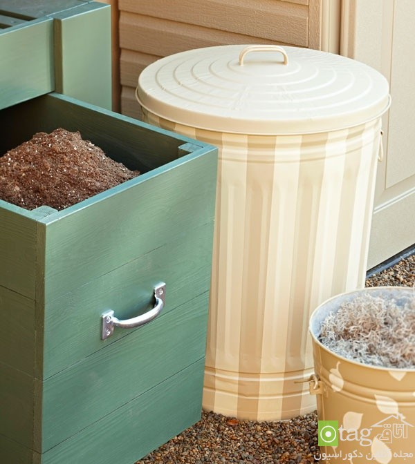 garbage-cans-hidden-in-cabinetry-ideas (15)