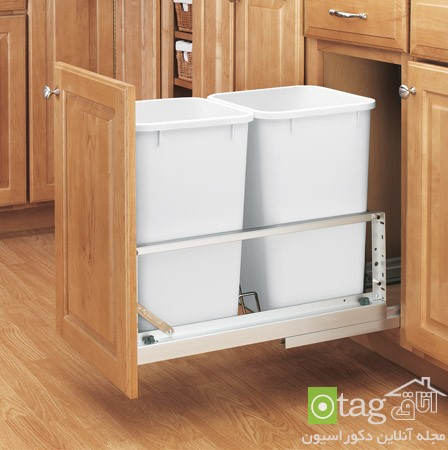 garbage-cans-hidden-in-cabinetry-ideas (4)
