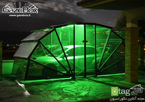 gazebox-flexible-garage (10)