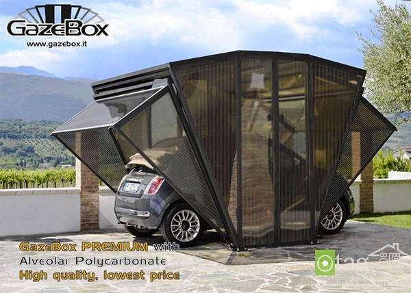 gazebox-flexible-garage (11)