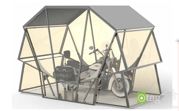 gazebox-flexible-garage (4)