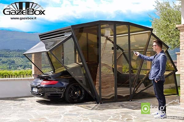 gazebox-flexible-garage (7)