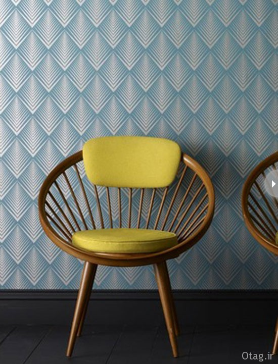 geometric-shapes-and-wallpapers-designs (12)