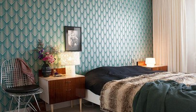 geometric-wallpaper-design-ideas (10)