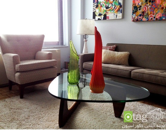 glass-coffee-table-design-ideas (10)