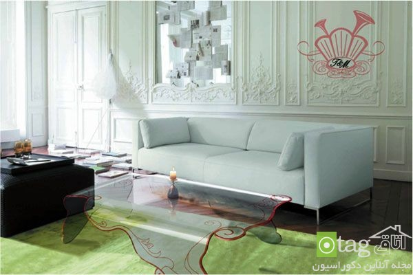glass-coffee-table-design-ideas (12)