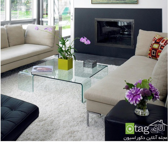 glass-coffee-table-design-ideas (8)