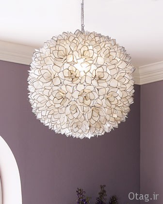 hanging-ball-chandelier (2)