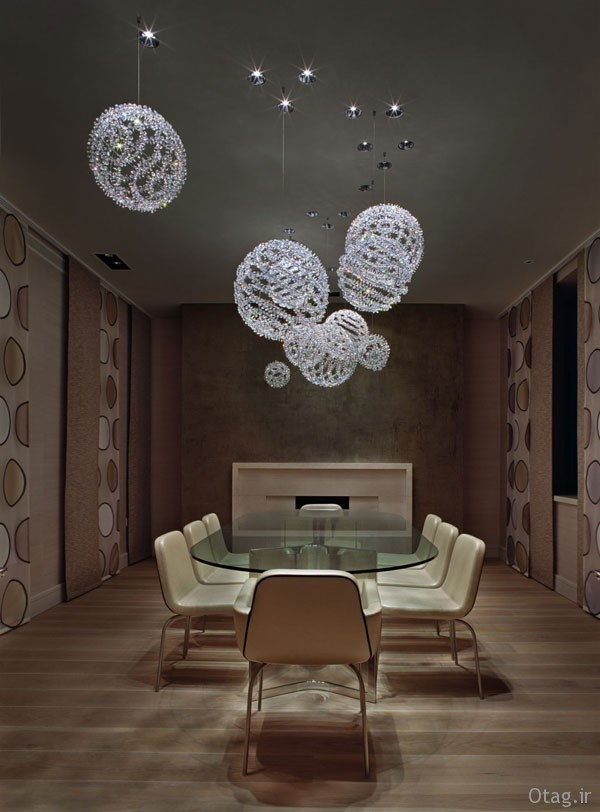 hanging-ball-chandelier (5)