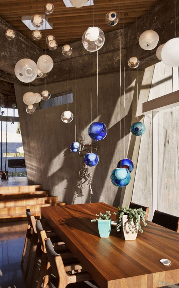 hanging-ball-chandelier (6)