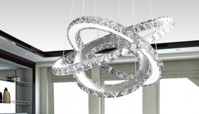 hanging-lighting-chandelier (1)