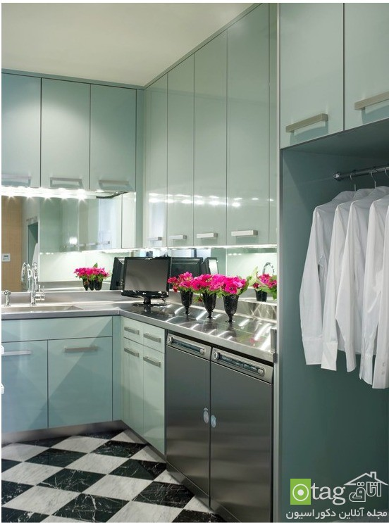 high-gloss-kitchen-cabinet-design-ideas (10)