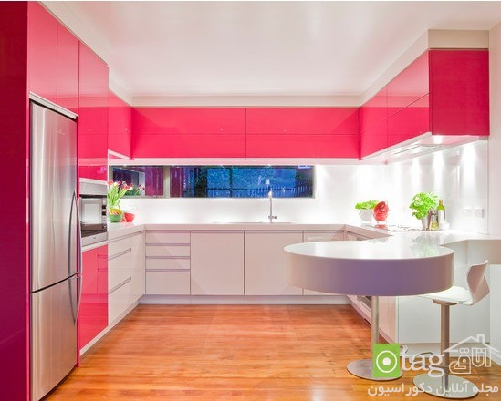 high-gloss-kitchen-cabinet-design-ideas (11)
