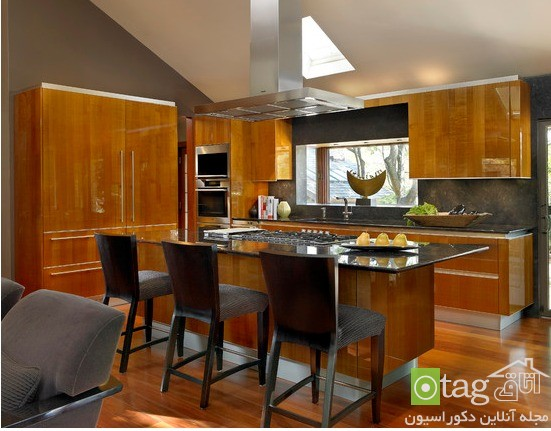 high-gloss-kitchen-cabinet-design-ideas (13)