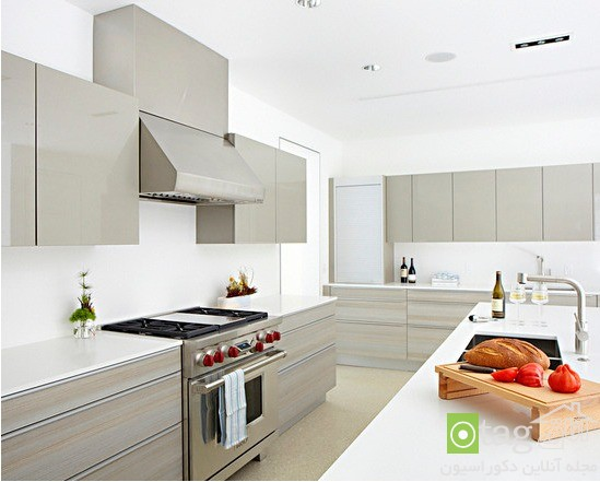 high-gloss-kitchen-cabinet-design-ideas (14)