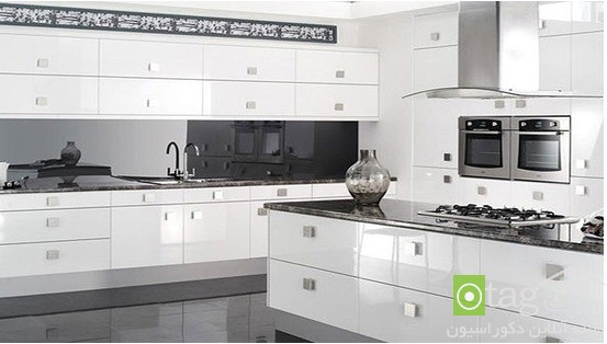 high-gloss-kitchen-cabinet-design-ideas (1)