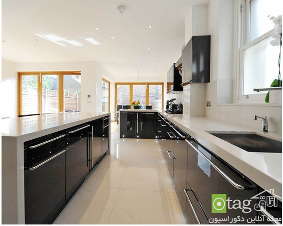 high-gloss-kitchen-cabinet-design-ideas (3)