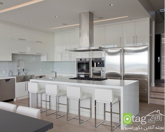 high-gloss-kitchen-cabinet-design-ideas (4)