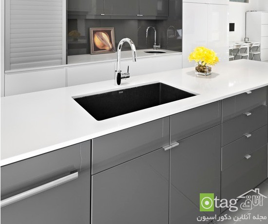 high-gloss-kitchen-cabinet-design-ideas (5)