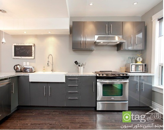 high-gloss-kitchen-cabinet-design-ideas (8)
