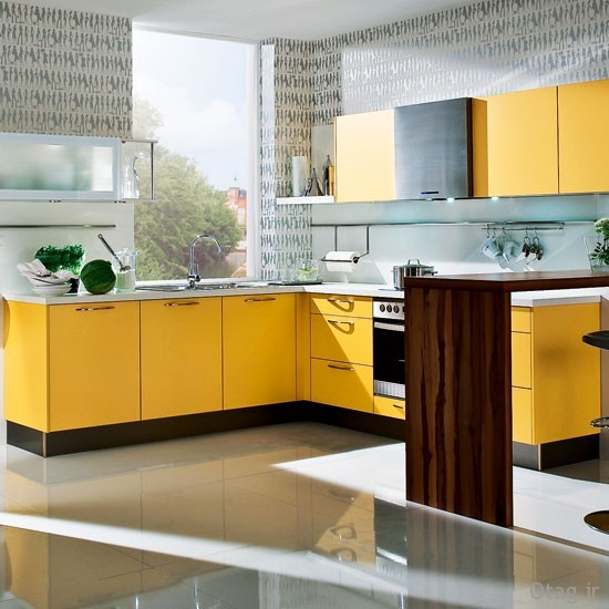 high-gloss-kitchen-cabinets (1)