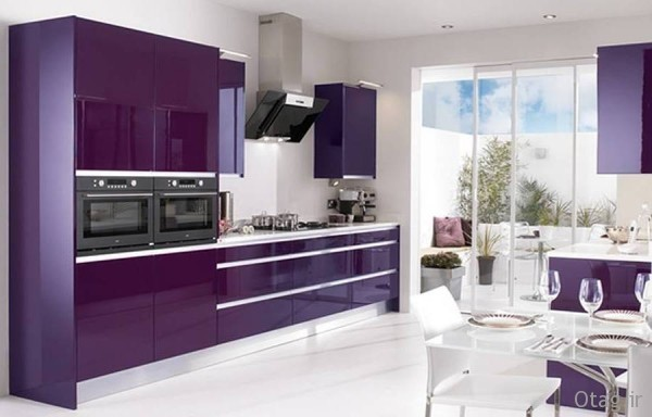 high-gloss-kitchen-cabinets (7)