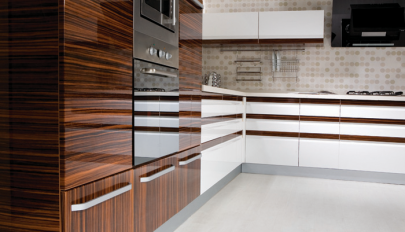 high-gloss-kitchen-cabinets-design-ideas (1)