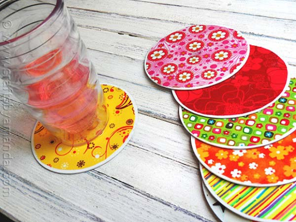 home-decorative-objects-made-by-cd (6)