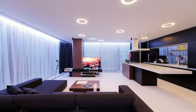 home-interior-pictures (8)