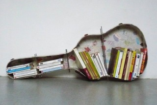 home-library-book (8)