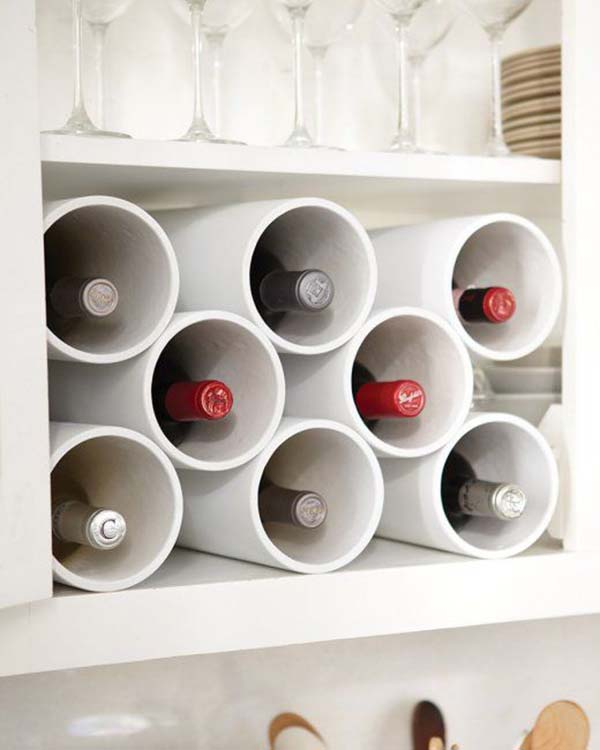 home-project-using-pvc-pipes (1)