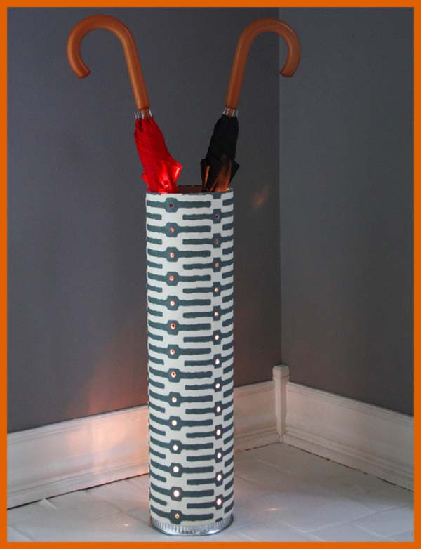 home-project-using-pvc-pipes (12)