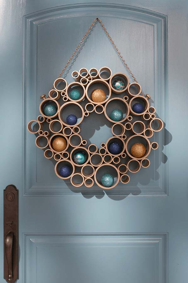 home-project-using-pvc-pipes (14)