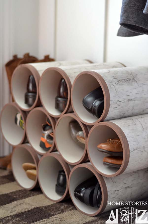 home-project-using-pvc-pipes (4)