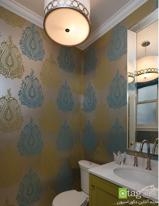 home-wallpaper-designs-simple-ideas (11)