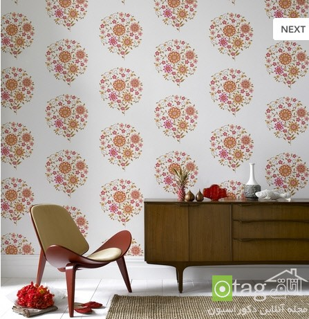 home-wallpaper-designs-simple-ideas (6)