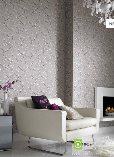 home-wallpaper-designs-simple-ideas (7)