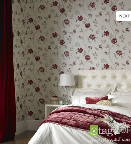 home-wallpaper-designs-simple-ideas (8)