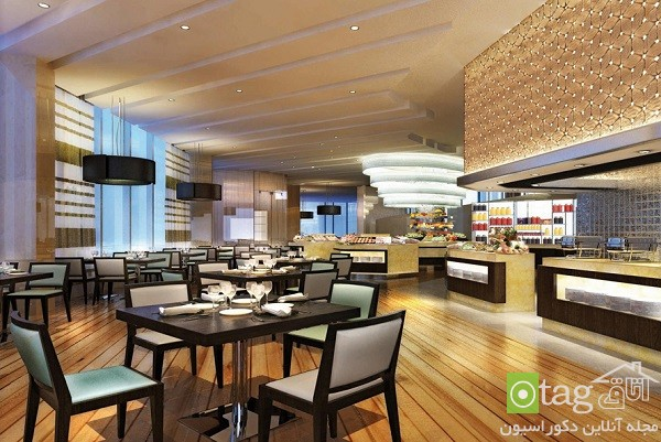 hotel-interior-design-restaurant-best-pictures (1)