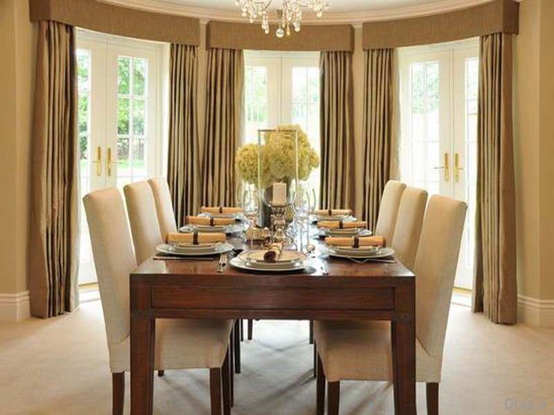 ideas-for-dining-room-curtains