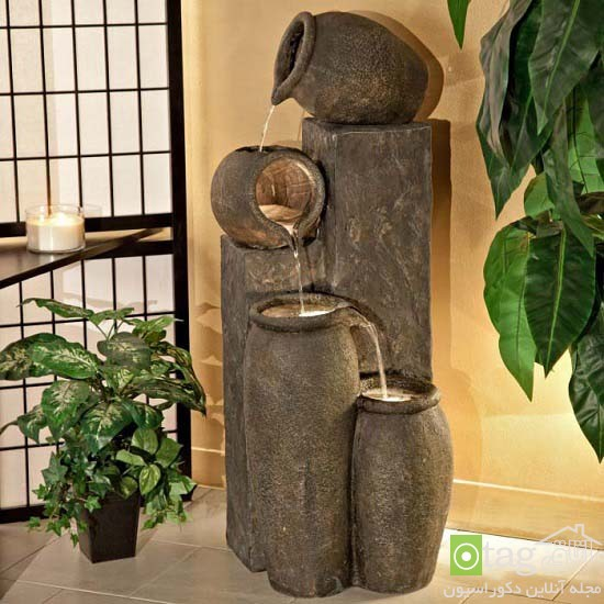 indoor-fountain-design-ideas (11)