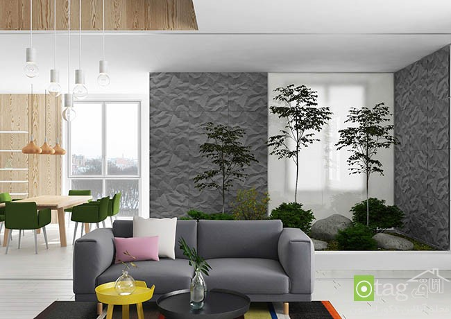 indoor-garden-ideas (1)